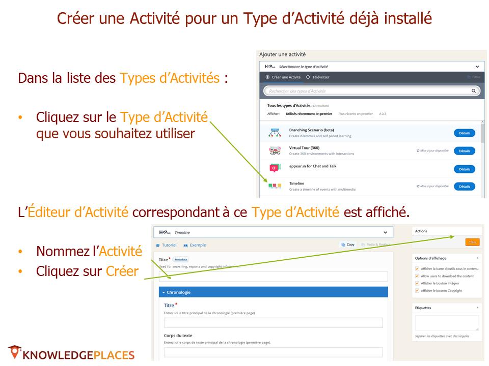 Installer et ajouter une activité H5P (6)