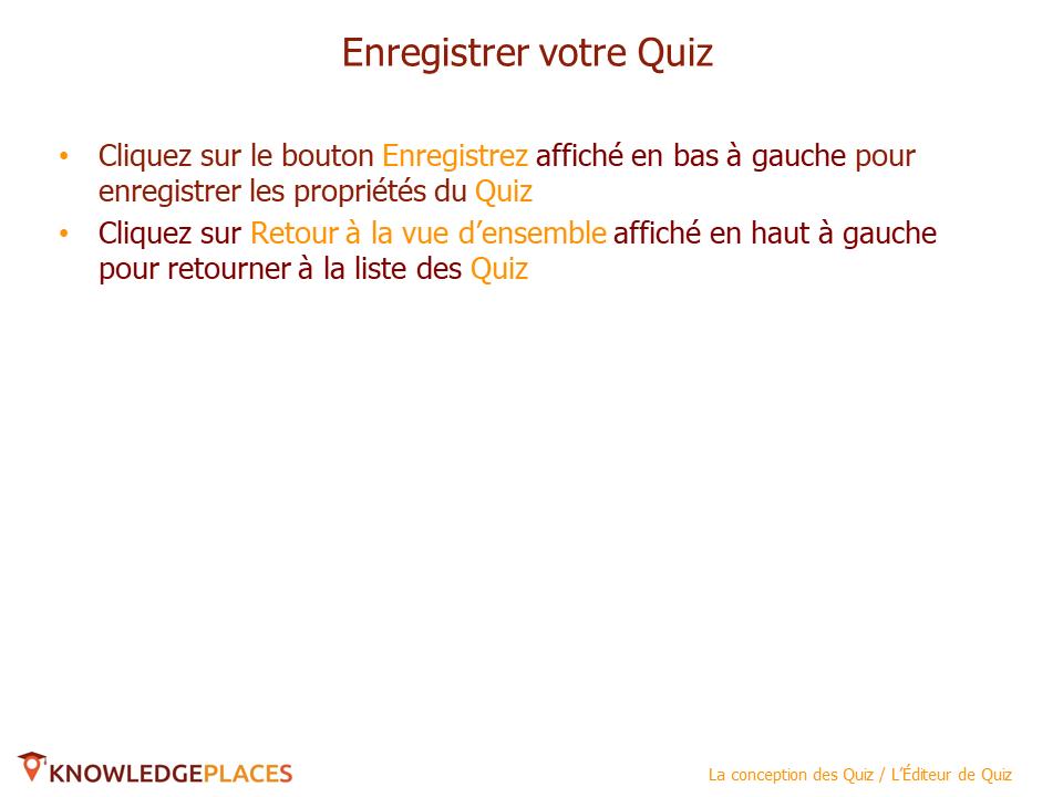 L'Editeur de quiz (11)