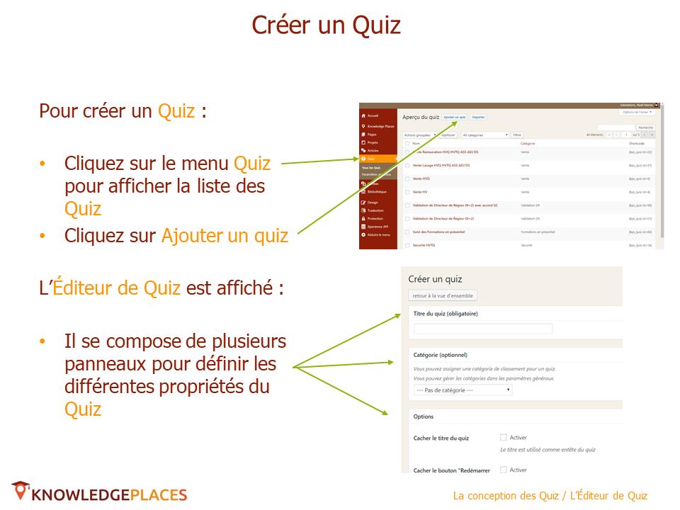 L'Editeur de quiz (3)