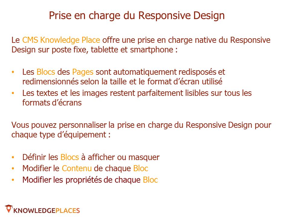 La personnalisation du responsive design (2)