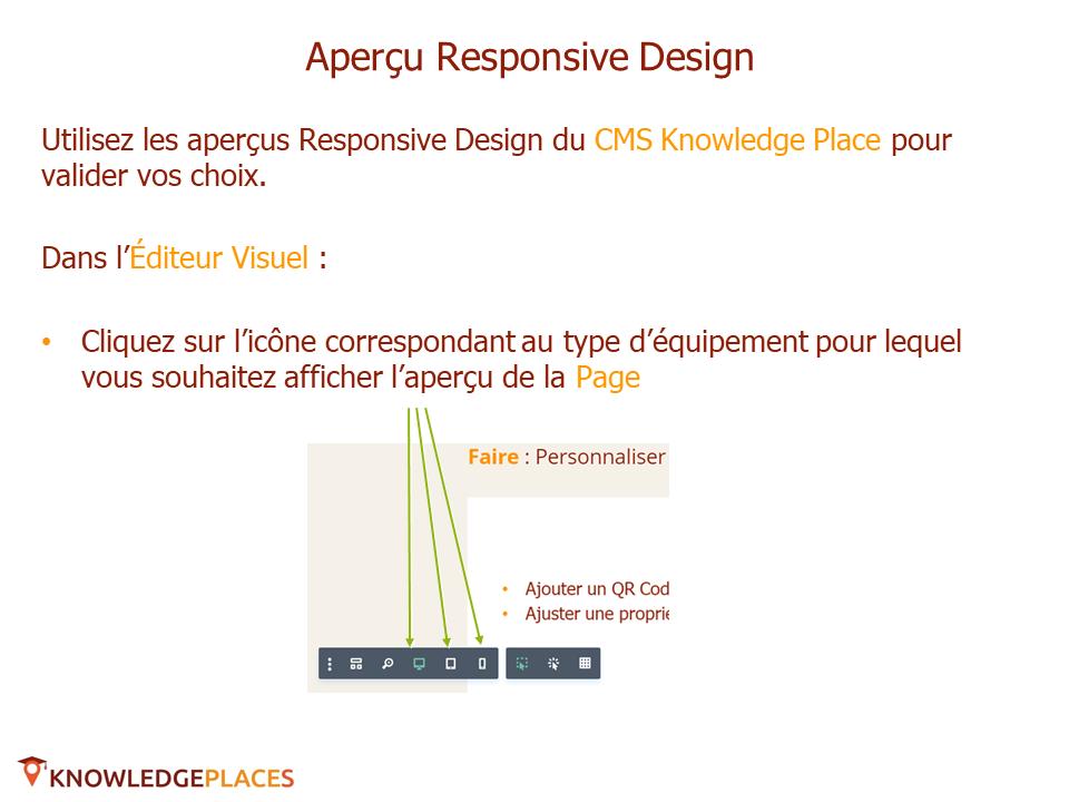 La personnalisation du responsive design (7)