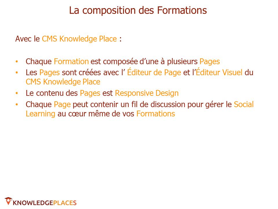 L'éditeur visuel et la mise en page par blocs (2)