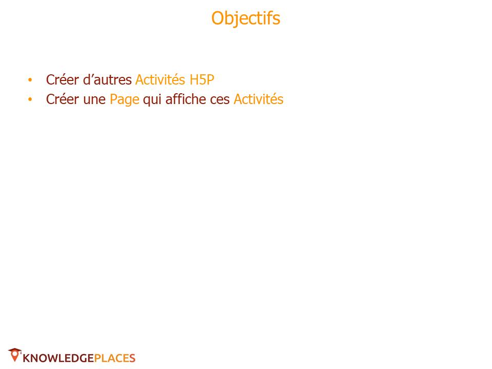 Les autres Activités - exercice (1)